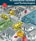 Compendium of Sanitation Systems and Technologies – 2nd Edition