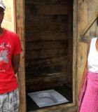 Webinar: The Contribution of Community-Led Total Sanitation to Ending Open Defecation