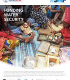 Funding Water Security - SWP Toolkit #4