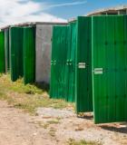 African Sanitation Academy: Market and Feasibility Study in Southern Africa
