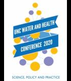 UNC Water Institute Conference 2020