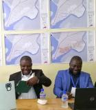 Using Data to Accelerate Access to Water Services in West Africa