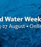 World Water Week 2021